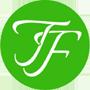 Toni Frisch Webseitenerstellung Logo