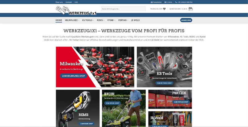 www.werkzeug1x1.de