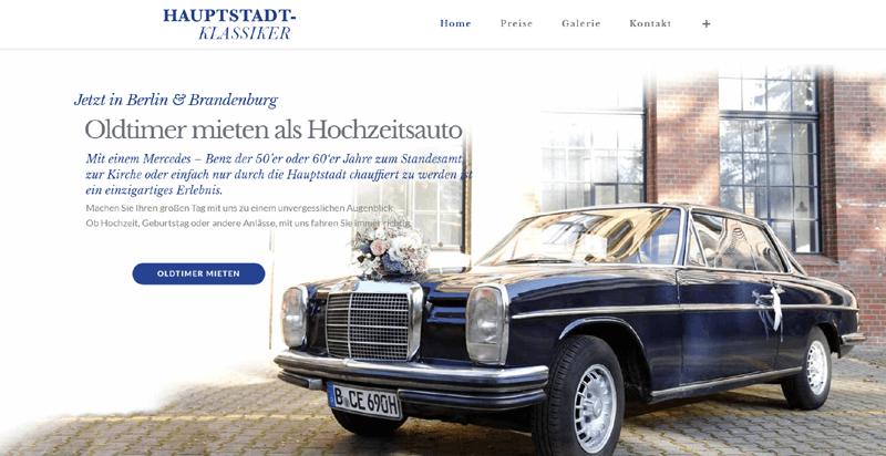 www.hauptstadtklassiker.de